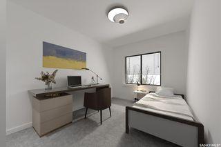Photo 11: 241 235 Feheregyhazi Boulevard in Saskatoon: Aspen Ridge Residential for sale : MLS®# SK863723