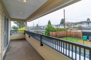 """Photo 16: 4146 GILPIN Crescent in Burnaby: Garden Village House for sale in """"GARDEN VILLAGE"""" (Burnaby South)  : MLS®# R2424746"""