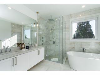 Photo 15: 7256 PANDORA Street in Burnaby: Westridge BN House for sale (Burnaby North)  : MLS®# R2412508