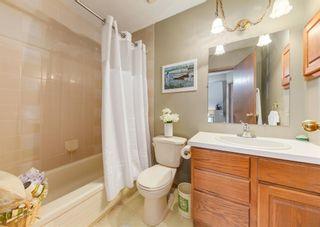 Photo 22: 23 Mckerrell Close SE in Calgary: McKenzie Lake Detached for sale : MLS®# A1145853