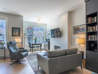 Photo 7: 206 2475 Mt. Baker Ave in : Si Sidney North-East Condo for sale (Sidney)  : MLS®# 874649