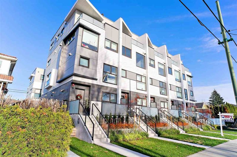 FEATURED LISTING: 140 WOODSTOCK Avenue West Vancouver