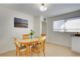 Photo 9: 803 104 Avenue SW in Calgary: Southwood House for sale : MLS®# C4092868