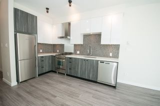 """Photo 6: 317 311 E 6TH Avenue in Vancouver: Mount Pleasant VE Condo for sale in """"The Wohlsein"""" (Vancouver East)  : MLS®# R2438837"""