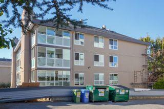 Photo 20: 304 1137 View St in : Vi Downtown Condo for sale (Victoria)  : MLS®# 854797