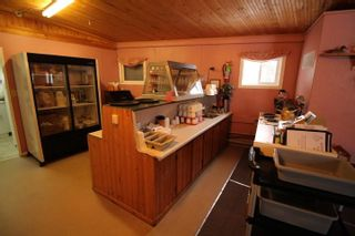 Photo 8: 143 Vermilion Bay ST in Vermilion Bay: Business for sale : MLS®# TB210220