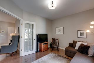 Photo 19: 424 31 Avenue NW in Calgary: Mount Pleasant Row/Townhouse for sale : MLS®# A1083067