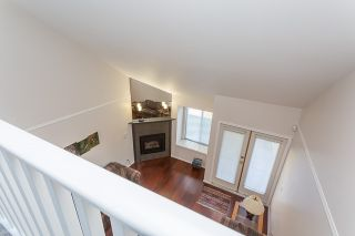 """Photo 15: 13 19274 FORD Road in Pitt Meadows: Central Meadows Townhouse for sale in """"Monterra South"""" : MLS®# R2114139"""