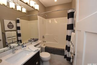 Photo 19: 8081 Wascana Gardens Crescent in Regina: Wascana View Residential for sale : MLS®# SK764523