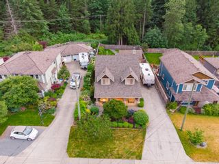 Photo 4: 5419 Dunster Rd in : Na Pleasant Valley House for sale (Nanaimo)  : MLS®# 877574