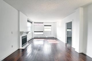 Photo 13: 302 2316 17B Street SW in Calgary: Bankview Apartment for sale : MLS®# A1147214