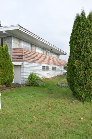Photo 2: 5010 Cherry Creek Rd in : PA Port Alberni House for sale (Port Alberni)  : MLS®# 858157