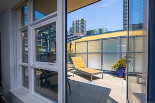 Photo 11: DOWNTOWN Condo for sale : 3 bedrooms : 1325 Pacific Hwy #312 in San Diego