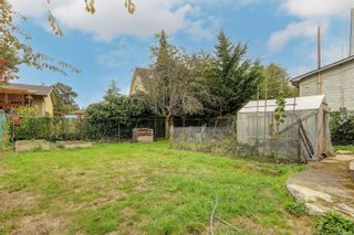 Photo 21: 1315 Coventry Ave in Victoria: VW Victoria West House for sale (Victoria West)  : MLS®# 887931