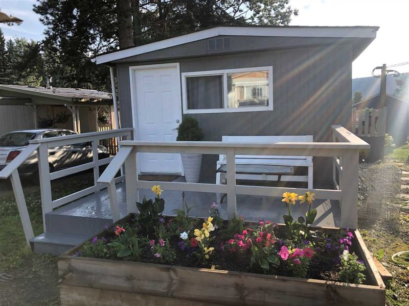 FEATURED LISTING: 16 - 95 LAIDLAW Road Smithers