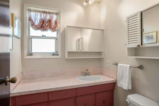 Photo 36: 5240 CHETWYND Avenue in Richmond: Lackner House for sale : MLS®# R2591808