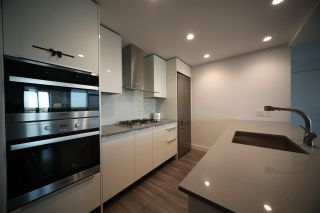 Photo 15: PH02 1283 HOWE Street in Vancouver: Downtown VW Condo for sale (Vancouver West)  : MLS®# R2551468