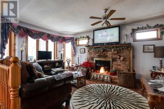 Photo 14: 4916 THIRTY RD N in Lincoln: House for sale : MLS®# X5255657