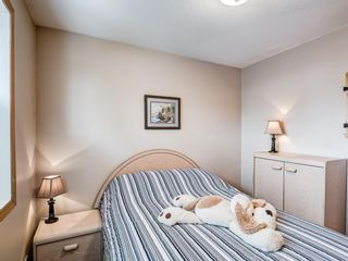 Photo 28: 106 Highwood Village Place NW: High River Detached for sale : MLS®# A1095860