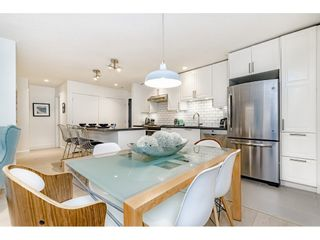 """Photo 9: 310 621 E 6TH Avenue in Vancouver: Mount Pleasant VE Condo for sale in """"FAIRMONT PLACE"""" (Vancouver East)  : MLS®# R2325031"""