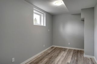 Photo 33: 228 Lynnwood Drive SE in Calgary: Ogden Detached for sale : MLS®# A1103475