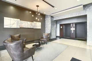 Photo 5: 1401 220 12 Avenue SE in Calgary: Beltline Apartment for sale : MLS®# A1110323
