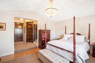 Photo 20: 440 Douglasbank Court SE in Calgary: Douglasdale/Glen Detached for sale : MLS®# A1109710
