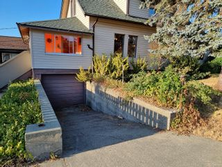 Photo 14: 2906 2nd Ave in : PA Port Alberni House for sale (Port Alberni)  : MLS®# 884930