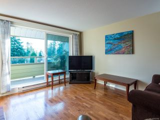Photo 12: 304 2250 Manor Pl in COMOX: CV Comox (Town of) Condo for sale (Comox Valley)  : MLS®# 832760