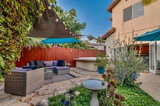 Photo 14: TALMADGE House for sale : 3 bedrooms : 4578 Altadena Ave in San Diego