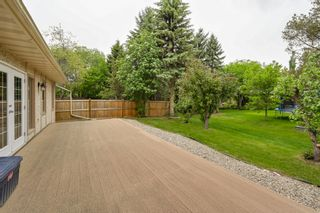 Photo 13: 17428 53 Ave NW: Edmonton House for sale : MLS®# E4248273