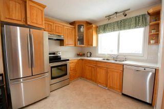 Photo 4: 9019 105 Avenue in Fort St. John: Fort St. John - City NE House for sale (Fort St. John (Zone 60))  : MLS®# R2258059
