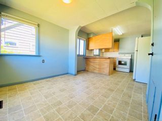 Photo 5: 2852 9th Ave in : PA Port Alberni House for sale (Port Alberni)  : MLS®# 877530