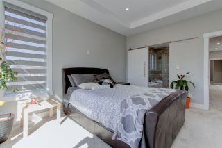 Photo 17: 8313 76 Street in Edmonton: Zone 18 House for sale : MLS®# E4239036