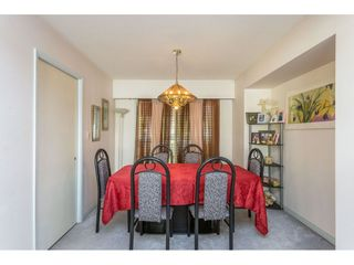 Photo 9: 9358 PRINCE CHARLES Boulevard in Surrey: Queen Mary Park Surrey House for sale : MLS®# R2417764
