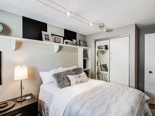 Photo 34: 65 5019 46 Avenue SW in Calgary: Glamorgan Row/Townhouse for sale : MLS®# A1094724
