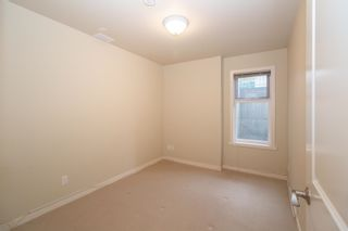 Photo 29: 599 W 61ST Avenue in Vancouver: Marpole House for sale (Vancouver West)  : MLS®# R2613483