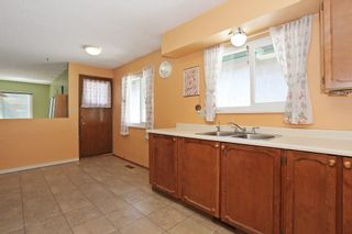 Photo 11: 2421 WAYBURN CRESCENT in Langley: Willoughby Heights House for sale : MLS®# R2069614