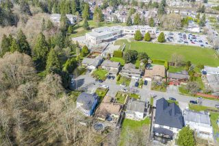 Photo 31: 13946 66 Avenue in Surrey: East Newton House for sale : MLS®# R2561410