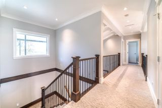 Photo 12: 3640 ROYALMORE Avenue in Richmond: Seafair House for sale : MLS®# R2557882