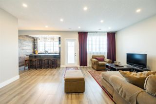 Photo 30: 1047 COOPERS HAWK LINK Link in Edmonton: Zone 59 House for sale : MLS®# E4239043