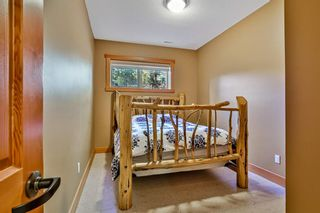 Photo 43: 37 Eagle Landing: Canmore Detached for sale : MLS®# A1142465