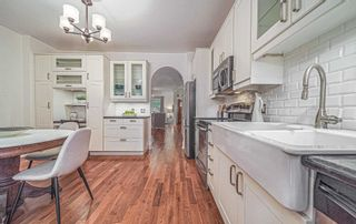 Photo 13: 50 Bertmount Avenue in Toronto: South Riverdale House (3-Storey) for sale (Toronto E01)  : MLS®# E4905178