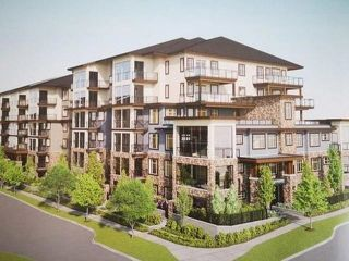 """Photo 7: 609 20367 85 Avenue in Langley: Willoughby Heights Condo for sale in """"Yorkson Park East"""" : MLS®# R2609206"""