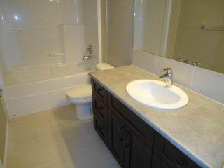 Photo 14: 46 Wembley CR: Fort Saskatchewan House for sale : MLS®# E3403555