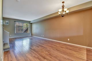 """Photo 7: 41 15152 62A Avenue in Surrey: Sullivan Station Townhouse for sale in """"UPLANDS"""" : MLS®# R2591094"""
