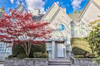 """Photo 26: 105 7160 OAK Street in Vancouver: South Cambie Townhouse for sale in """"COBBLELANE"""" (Vancouver West)  : MLS®# R2514150"""