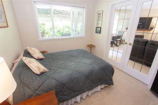 "Photo 12: 107 13959 16 Avenue in Surrey: Crescent Bch Ocean Pk. Condo for sale in ""White Rock Village (Wiltshire House)"" (South Surrey White Rock)  : MLS®# R2458078"