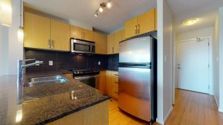 """Photo 21: 1507 9868 CAMERON Street in Burnaby: Sullivan Heights Condo for sale in """"Silhouette"""" (Burnaby North)  : MLS®# R2478390"""