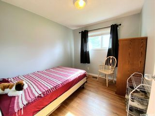 Photo 19: 405 McGillivray Street in Outlook: Residential for sale : MLS®# SK854940